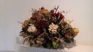 floral arrangement large elegant floral centerpiece shipping