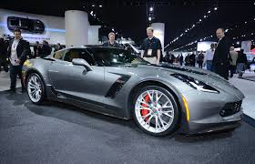 corvette z06 2015 price grey metallic c7 z06 damn she s corvette forum