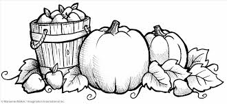 Halloween Printable Coloring Pages And Ijigenme Pumpkins Page Halloween Pumpkins Free Pumpkin