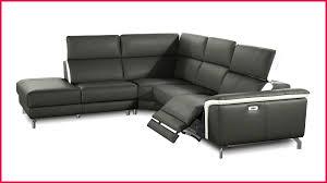 recouvrir canape tissu pour recouvrir canapé 82704 canape d angle relax electrique