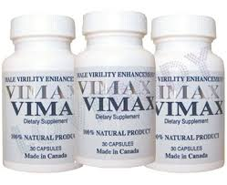 vimax pills x 3 55 000000 lovebody uk skin care and hair loss
