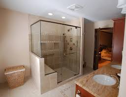 shower with seat design 30 irreplaceable shower seats design