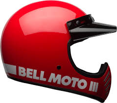 motocross gear brisbane bell moto 3 classic solid helmet for 489 95 ama australian