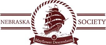 how to join nebraska society of mayflower descendents