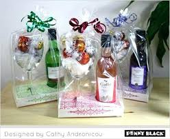 wine glass gifts wine glasses gift mobiledave me