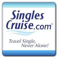 best 25 singles cruise ideas on cruise trips cruise
