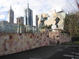 grand design home show melbourne the best architecture in melbourne is free the red and black