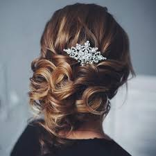 pinterest the world s catalog of ideas basic hairstyles for cute girls hairstyles instagram pinterest