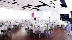 Home Design Events Uk by Bsc Honours International Hospitality Business Management With