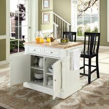 counter height kitchen islands kitchen islands macys bar stools backless counter height kitchen