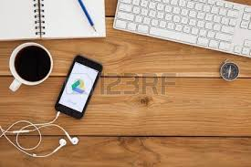 Google Drive Desk Google Drive Stock Photos Royalty Free Google Drive Images And
