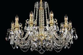 Drum Shade Chandelier Canada by Drum Shade Chandelier Canada Low Profile Ceiling Fan Crystal