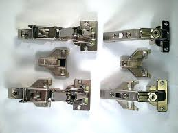 lazy susan cabinet hardware lazy susan cabinet door hinges lazy cabinet door hinges lazy corner