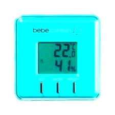 température de la chambre de bébé hygrometrie chambre bebe d a temperature humidite chambre bebe