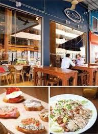 cuisine city โพสร ป โรงแรม สถานท และร านอาหาร angle city diner โพสโดย health