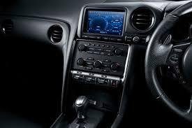 nissan gtr vs x5m nissan gt r spec v wallpaper u003c u003c otomotif car