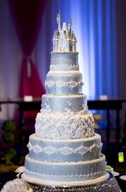 wedding cake decorations wedding cakes new wedding cake decorations supplies designs