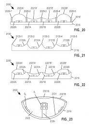 db25 rj45 wiring diagram rs232 wiring diagram norstar wiring