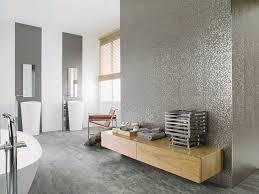 Feature Wall Bathroom Ideas 68 Best Ceramo U0027s Feature Tiles Images On Pinterest Feature Tiles
