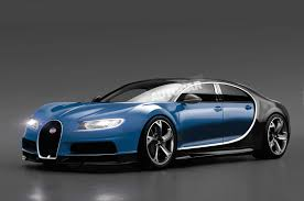 future bugatti bugatti galibier super saloon to be produced autocar