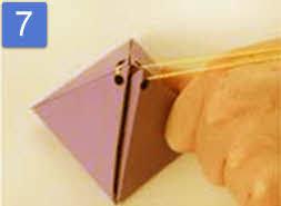 tutorial cara membungkus kado jam tangan cara membuat kotak kado dari karton beserta gambar wirasejati com