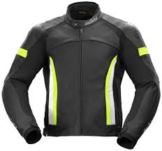 buy motorcycle jackets buy büse leather jackets can enjoy 75 discount 100 authentic