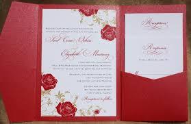 Pocket Fold Invitations Make My Own Pocketfold Wedding Invitations Popular Wedding