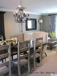 Dining Room Accent Chairs by Dining Room End Chairs Home Design Ideas