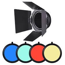 Barn Door Camera Mount by Compare Prices On Studio Door Online Shopping Buy Low Price