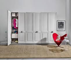Luxury Closet Doors Luxury Closets
