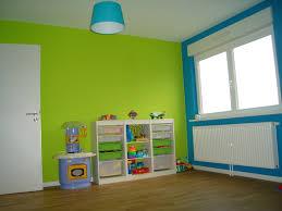 meuble rangement chambre bébé rangement pour chambre enfant etagere murale chambre enfant etagre