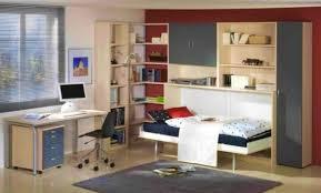 chambres d hotes colmar et ses environs décoration chambre d ado garcon moderne 77 chambre dagriculture