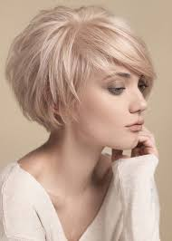 graduated short bob hairstyle pictures best hair salon for bob hairstyle in dallas plano frisco allen