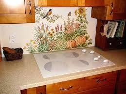 ceramic tile murals for kitchen backsplash ceramic tile murals for kitchen backsplash icheval savoir com