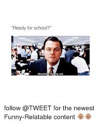Fuck School Memes - 25 best memes about fuck fuck memes