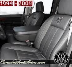 2010 dodge ram seat covers 44 best dodge ram accessories images on dodge rams