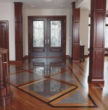 awards legendary hardwood floors llc