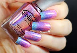 images of nail polish together sc