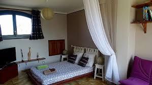 chambre d hote frontignan chambre chambre d hote frontignan unique charmant chambres d hotes