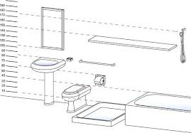 ada bathroom sink height ada bathroom sink bathroom sink height my blog bathroom sink height