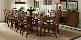 Costco Dining Table Avaleigh Costco