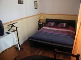 bail chambre chez l habitant location à l ée vendée annonces gratuites