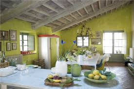 italian country homes lee caroline a world of inspiration italian country style