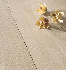 Kronoswiss Laminate Flooring Reviews Kronoswiss Oil Finish Strassbourg Oak 8mm Masters Building