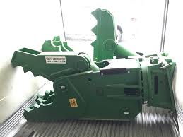 n johnson equipment