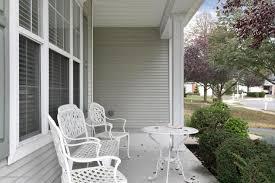 Blinds To Go Lakewood New Jersey 8 Gardenways Court Lakewood Nj 08701 Mls 21737671 Estately