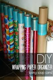 storing wrapping paper wrapping paper storage the container store vertical gift wrap