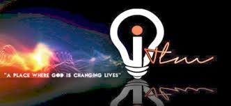 in the light ministries october 2013 lip news