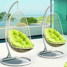 furniture build hammock stand hammock stands hammock chair stand
