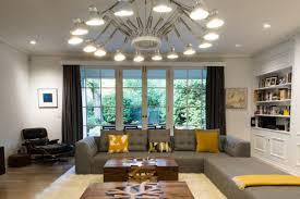 home lighting design living room biella lighting design portland or us 97209